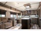 2021 Keystone Outback for sale 300314760
