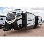 2021 Keystone Outback for sale 300314788