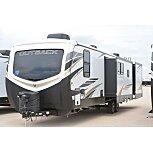 2021 Keystone Outback for sale 300314802