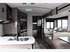 2021 Keystone Outback for sale 300318400