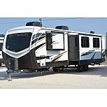 2021 Keystone Outback for sale 300320484