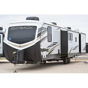 2021 Keystone Outback for sale 300320485