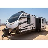 2021 Keystone Outback for sale 300320501