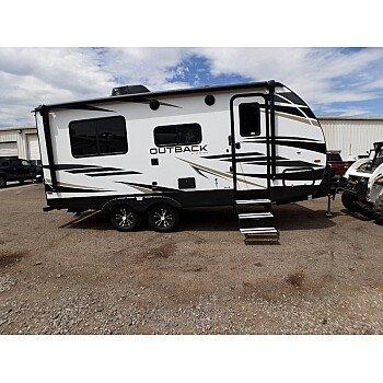 2021 Keystone Outback for sale 300321274