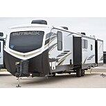 2021 Keystone Outback for sale 300324254