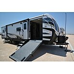 2021 Keystone Outback for sale 300324257