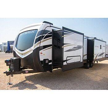 2021 Keystone Outback for sale 300324870