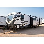 2021 Keystone Outback for sale 300324871