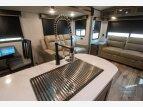 2021 Keystone Outback for sale 300325854