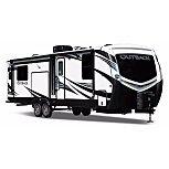 2021 Keystone Outback for sale 300326189
