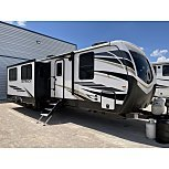 2021 Keystone Outback for sale 300329067