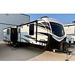 2021 Keystone Outback for sale 300335082