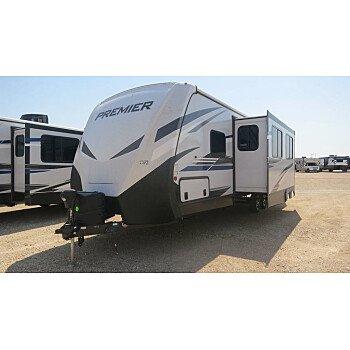 2021 Keystone Premier for sale 300263795