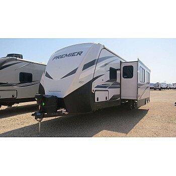 2021 Keystone Premier for sale 300263798