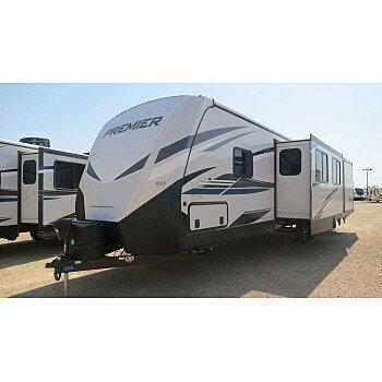 2021 Keystone Premier for sale 300263799