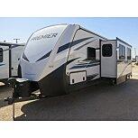 2021 Keystone Premier for sale 300265015
