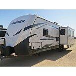 2021 Keystone Premier for sale 300265027