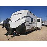 2021 Keystone Premier for sale 300274041