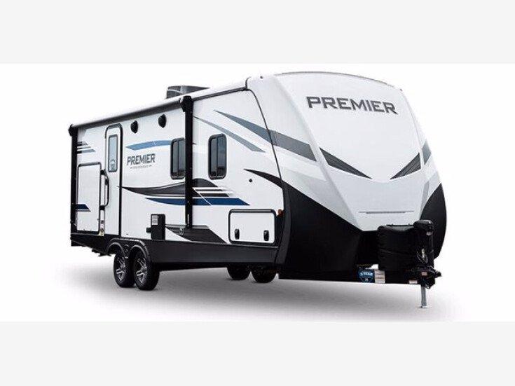2021 Keystone Premier for sale 300301552