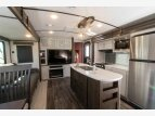 2021 Keystone Premier for sale 300316706