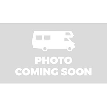 2021 Keystone Raptor for sale 300250464