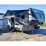 2021 Keystone Raptor for sale 300250875