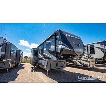 2021 Keystone Raptor for sale 300252672