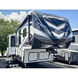 2021 Keystone Raptor for sale 300256732
