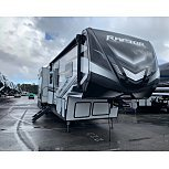 2021 Keystone Raptor for sale 300265206