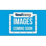 2021 Keystone Raptor for sale 300283485