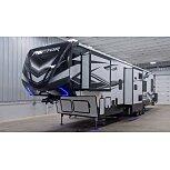 2021 Keystone Raptor for sale 300287391