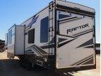2021 Keystone Raptor for sale 300293110
