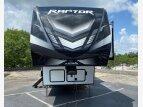 2021 Keystone Raptor for sale 300315842