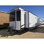 2021 Keystone Residence for sale 300274043