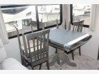 2021 Keystone Residence for sale 300284543