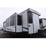 2021 Keystone Residence for sale 300284546