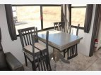 2021 Keystone Residence for sale 300296509