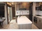 2021 Keystone Residence for sale 300296511