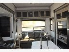 2021 Keystone Residence for sale 300299921