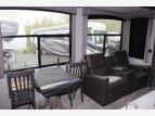 2021 Keystone Residence for sale 300300407