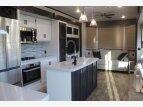 2021 Keystone Retreat for sale 300279513