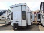 2021 Keystone Retreat for sale 300310260