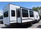 2021 Keystone Retreat for sale 300310283