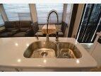 2021 Keystone Retreat for sale 300314734