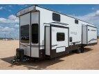2021 Keystone Retreat for sale 300314803