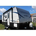 2021 Keystone Springdale for sale 300246733