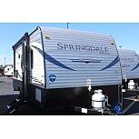 2021 Keystone Springdale for sale 300247207