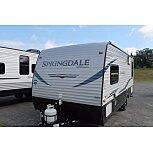 2021 Keystone Springdale for sale 300247340