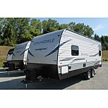 2021 Keystone Springdale for sale 300247402