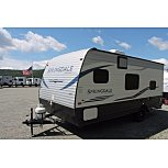 2021 Keystone Springdale for sale 300247407